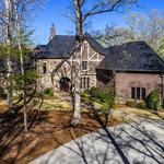 Home of the Day: Unbelievable Private Estate on 14 Acres