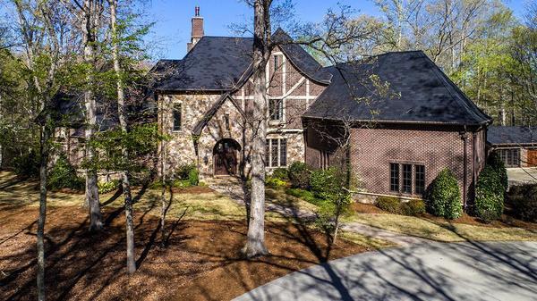 Unbelievable, Private Estate on 14 Acres