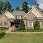 Home of the Day: The Lakes at Umstead