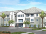 Summit Contracting Group to start $9 million project in Middleburg