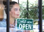 Study: Tennessee in top 10 in number of women-owned firms