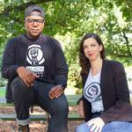 In lieu of 'traditional' funding, Portland minority founders have a T-shirt to sell you