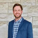 St. Louis startup lands $2 million investment