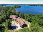 Dream Cabins: Gull Lake estate listed for $1.38 million