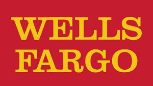 Wells Fargo Advisors unveils $5 million in local donations