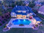 Here's how much home $2M will buy in the Charlotte area (PHOTOS)