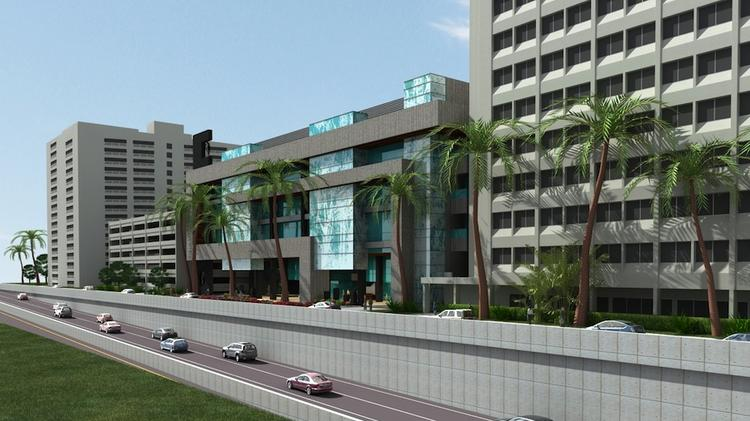 Hawaii S Kapiolani Medical Center To Receive 1m From