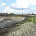 Why Duke Energy could face sticker shock on coal-ash cleanup