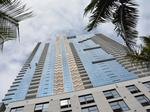 Stanford Carr's Keauhou Place opens: Slideshow