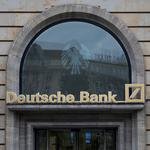 Deutsche Bank pays millions to 45 states, including Florida, to settle claims of interest-rate manipulation
