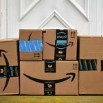 Amazon builds tech's largest in-house lobbying team