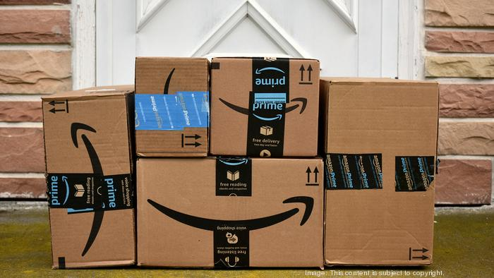 Should North Carolina pull out all the stops to lure Amazon's HQ2?