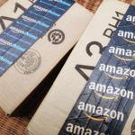Amazon hikes Prime membership cost