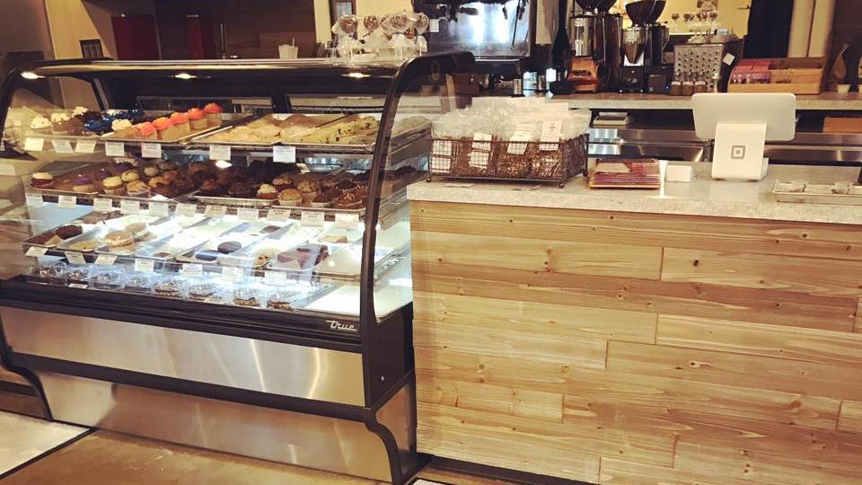 Mason Dixon Bakery Bistro Closing At Edgewood Station In