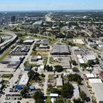 Four local chambers sign on to Rays 2020 effort in support of an Ybor city stadium