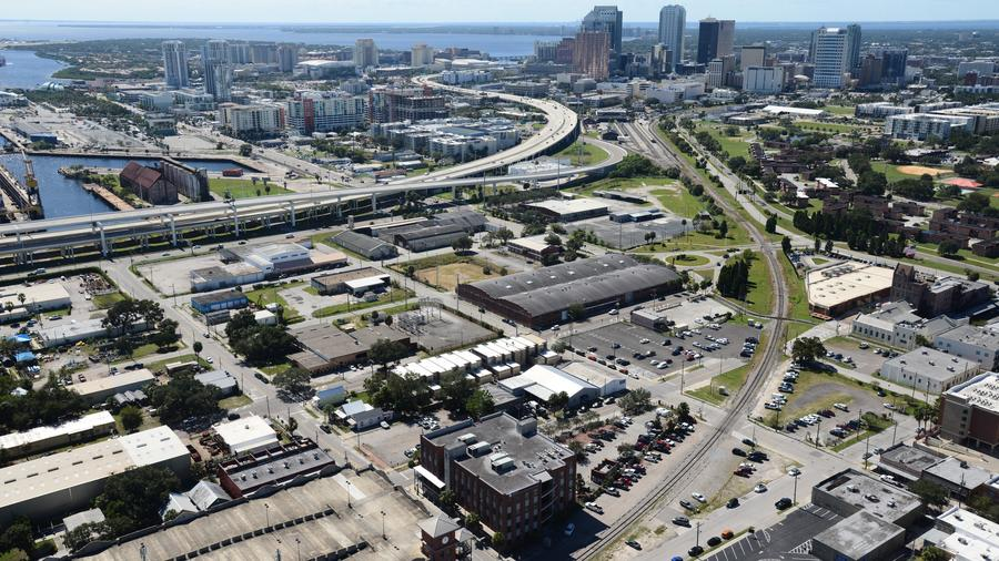 Tampa Bay Rays 2020 advocacy group assembles 'Rays 100 ...