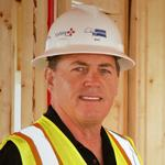 Construction industry looks for new generation of workers but is anyone listening?