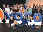 Best Places to Work finalist: Vaco Memphis