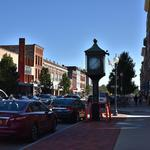 Physician group expands with purchase in downtown Glens Falls