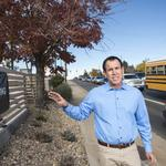 Following election results, Denver suburbs may try growth limitations