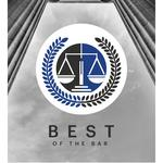 2017 Best of the Bar: Briefs about the honorees