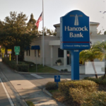 Why this Tampa Bay bank is changing its name