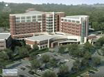 Saint Thomas gets green light for hospital expansion