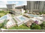 Omni Barton Creek resort reveals details of $150 million makeover
