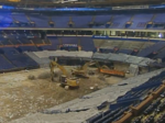 Scottrade upgrade uncovers the keys to accelerating a large-scale improvement project (Video)