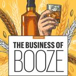The Business of Booze: What the future holds for KC craft distilling