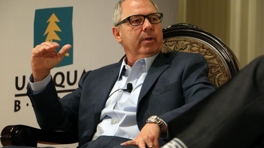 Adidas America Inc  to cut digital sports division months