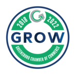 Triad chamber seeks $10M through 'GROW' campaign