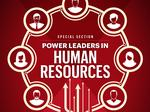 Learn more about South Florida's 2017 Power Leaders in Human Resources