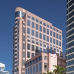 Banyan Street buys downtown Fort Lauderdale office building for $82M