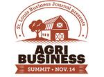 Entrepreneur, venture capitalist Eric McAfee to headline Agribusiness Summit