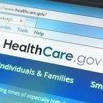 Metro Atlanta health care leaders agree ACA changes needed