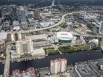 Downtown Tampa: Is too much of a good thing bad?