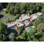 Former Enterprise executive sells Ladue home for $2.3 million