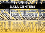 Thought Leader Forum: Data Centers 2017