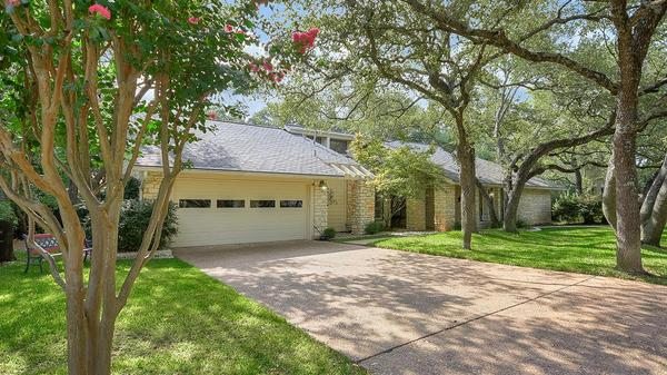 Rare Opportunity in Sought After Green Trails