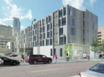House of Charity plans $23M project to expand housing, services in downtown Minneapolis