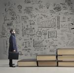 23 tips, tactics, strategies to help you scale your business