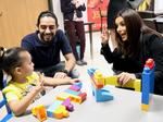 Eva Longoria invests in affordable housing venture for SA