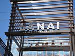 Slideshow: 11 new restaurants to open in the Lanai at Ala Moana Center
