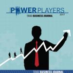 Meet the Triad's Power Players