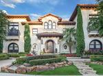 Home of the Day: 5000 Castle Creek