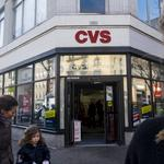 CVS Health readies one of largest corporate bond sales on record