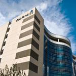 <strong>Kao</strong> cashes out of $6.7M more in Garmin stock
