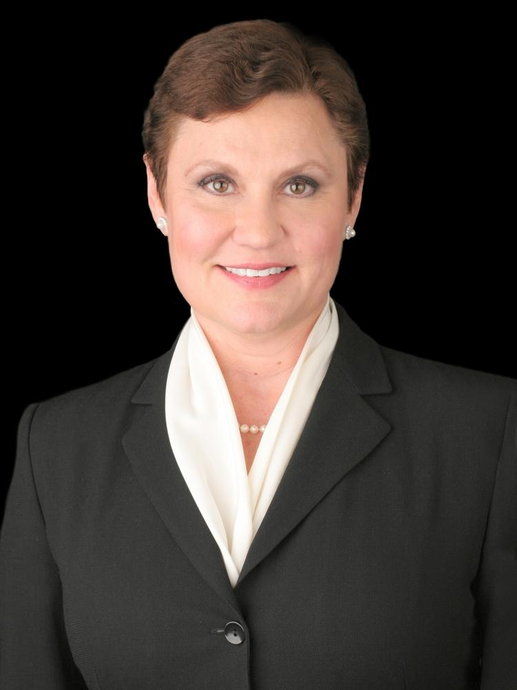 Julie Parsley, an Austin attorney, has been named as the new CEO at Pedernales Electric Cooperative.