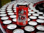Big Beer may get top billing, but Super Bowl week is still big for Minnesota's craft brewers